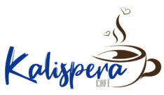 Kalispera Café